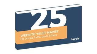 25_Website_Must_Haves_-_Thumbnail.jpg