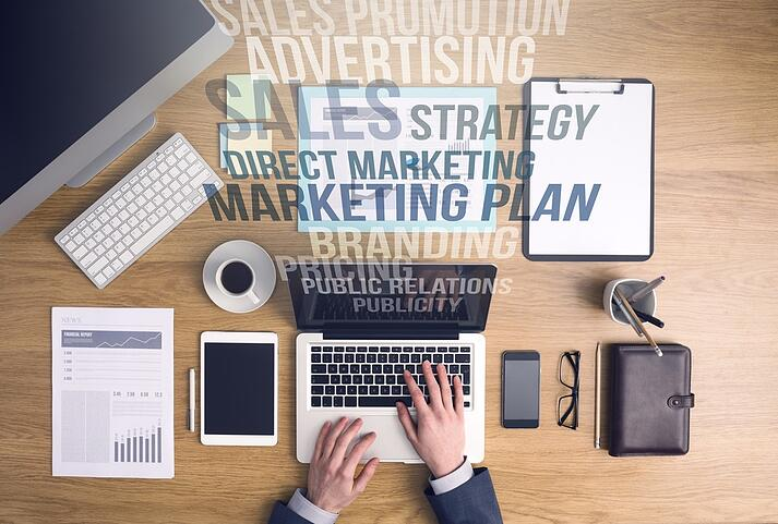 small-business-marketing-agency