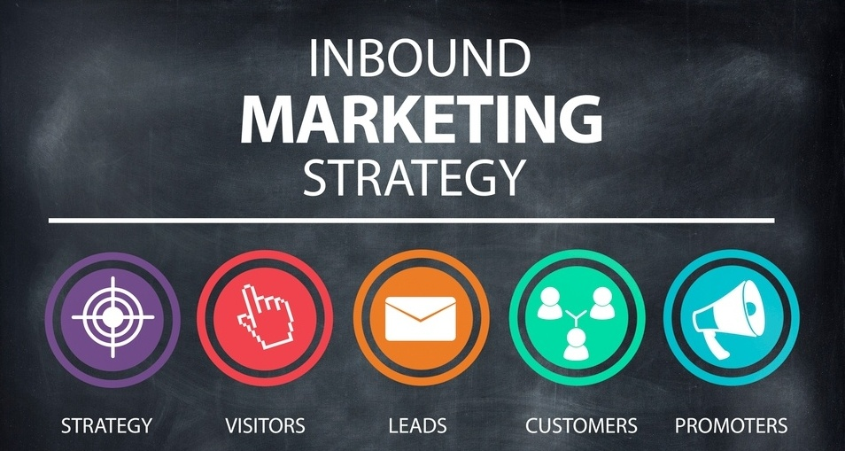 Five-Tips-On-How-To-Market-Your-Company-Using-Inbound-Marketing-Services.jpg