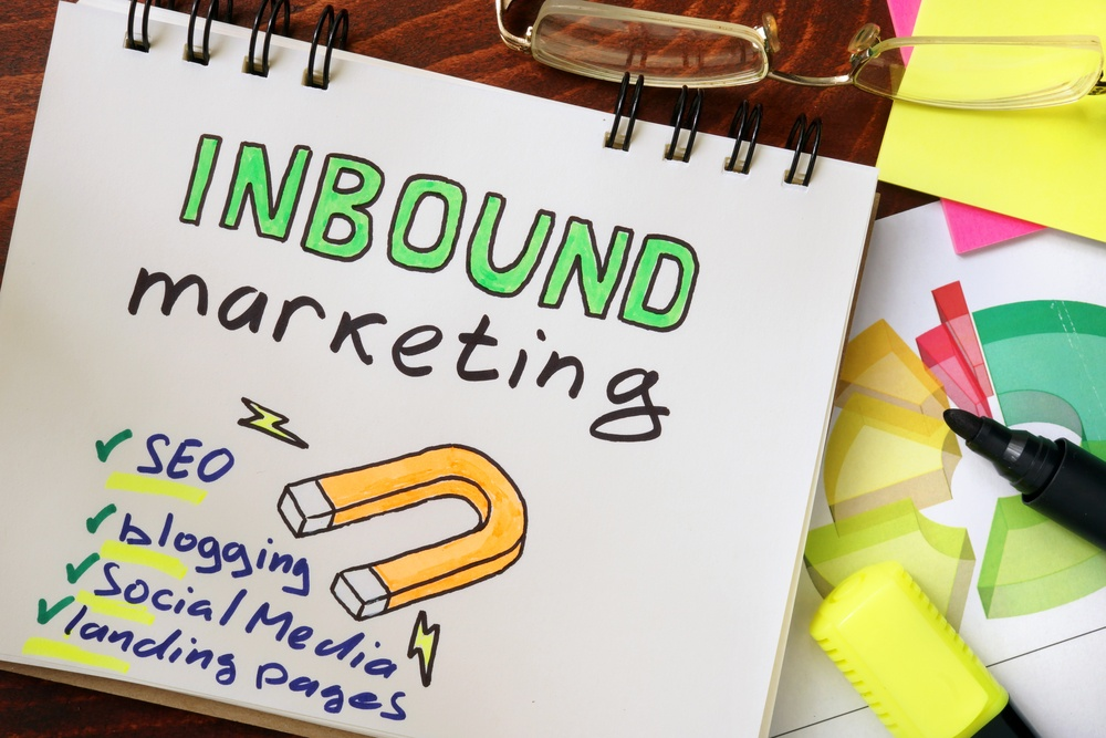 How_INbound_Marketing_Trumps_Traditional_Marketing_Capaigns.jpg