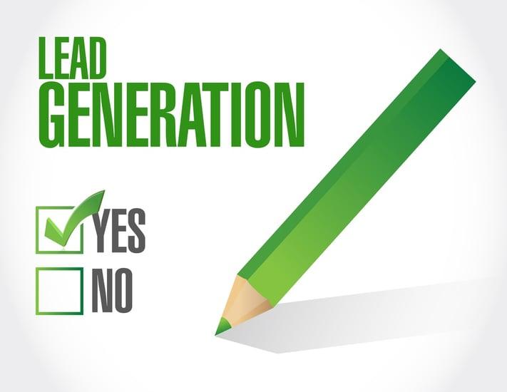 Lead Generation Tips.jpg