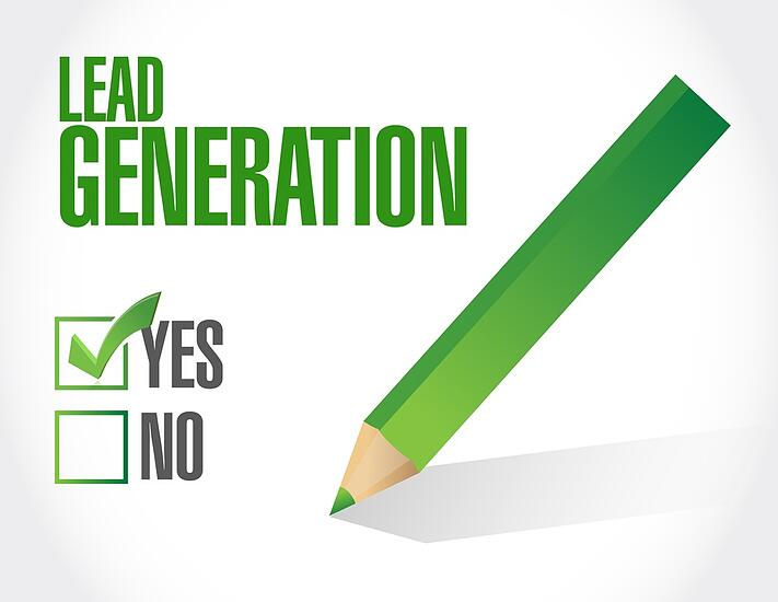 Lead Generation Tips.jpg