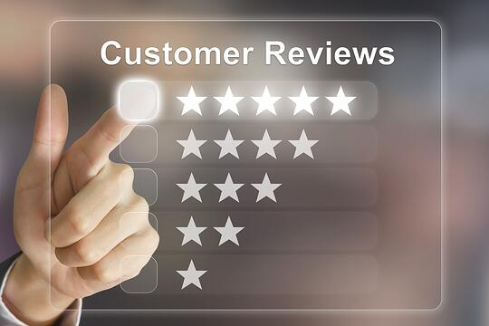 Online Reviews-Lead Generation Tips That Leverage Your Reputation.jpg