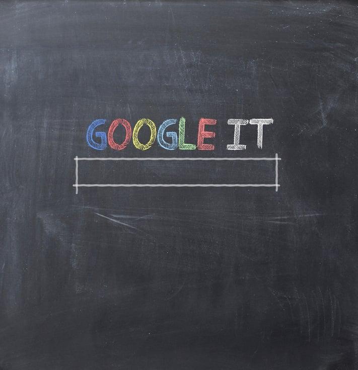 This Decade's Developments-Google Updates No Marketer Should Ignore.jpg