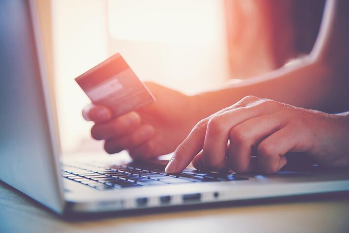 Top Modern Marketing Concepts for Online Businesses.jpg