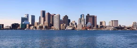 boston_startups.jpg