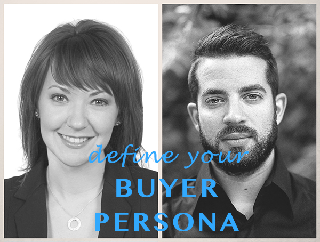 define-buyer-persona.png