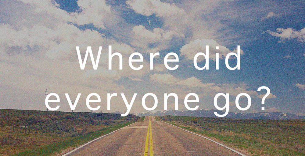 empty-road.png