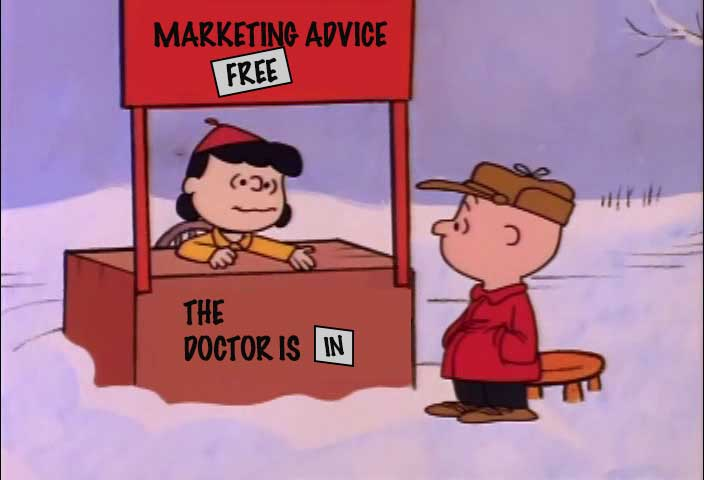 free-marketing-advice.jpg