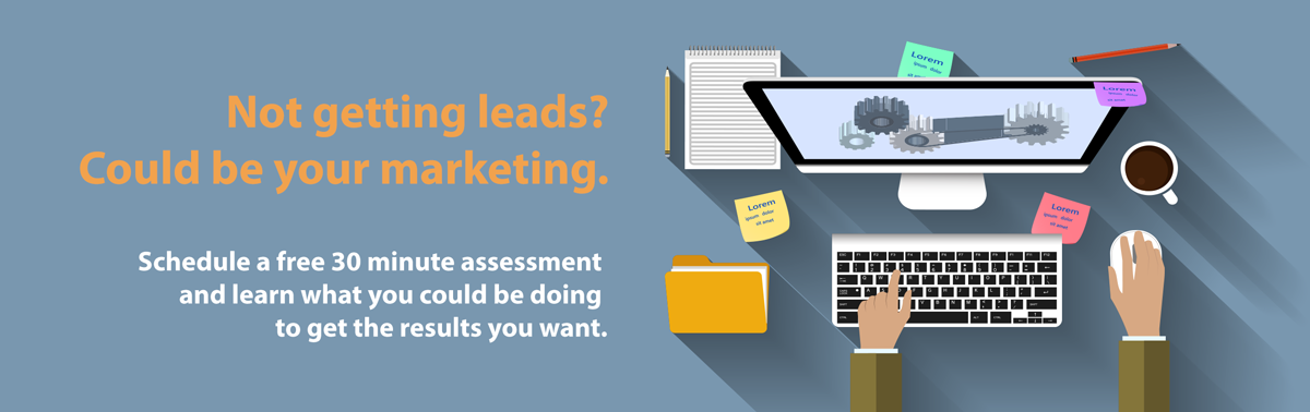 free-marketing-assessment-banner.png