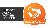 hubspot-certified-partner-agency.png
