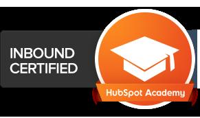 hubspot-inbound-certified.png