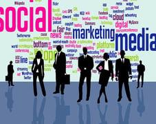 inbound-marketing-agency.jpg