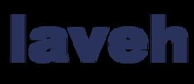 laveh logo