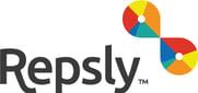 repsly-logo-nt.png