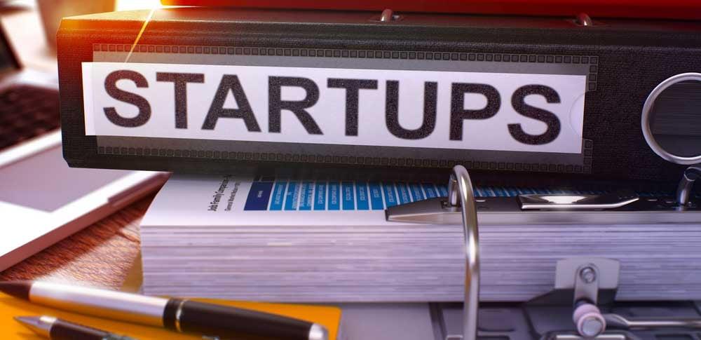startups-in-boston-resources.jpg