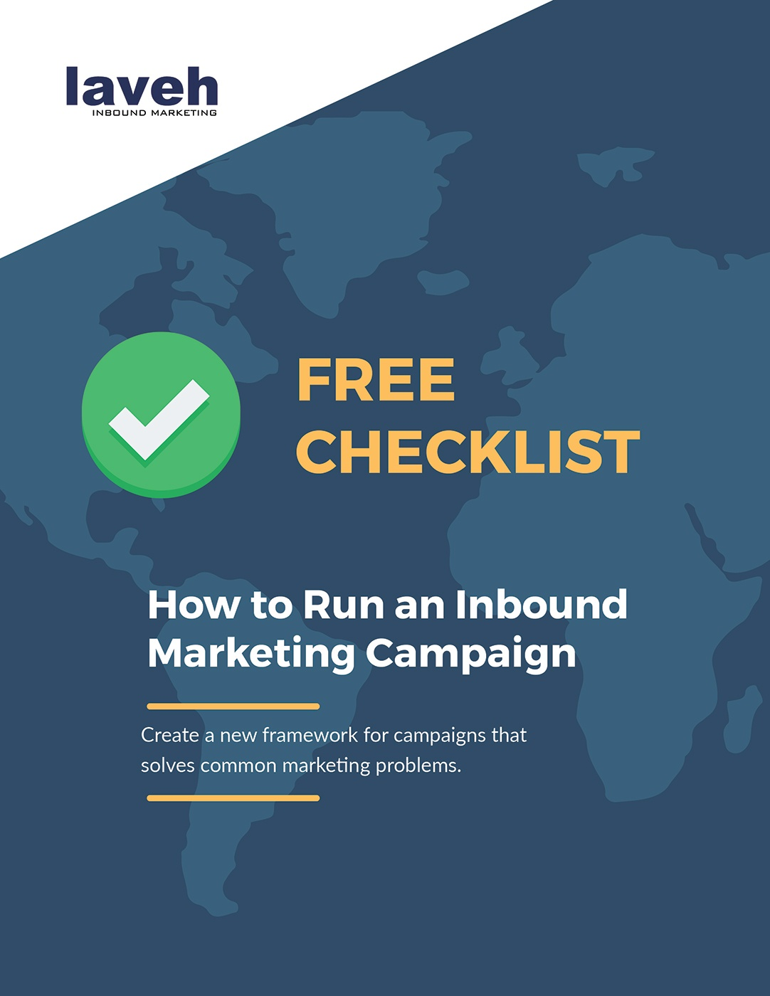 meet marketing campaign objectives -Free-Checklist-Inbound-Marketing-Campaign.jpg