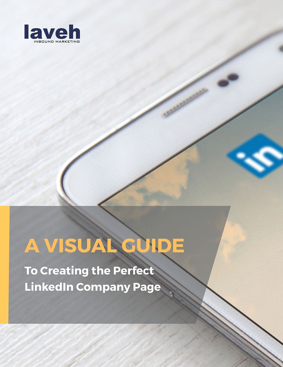 LinkedIn-Company-Page-Guide.jpg