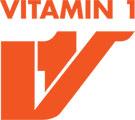 V1_Logo_Orange