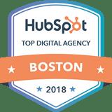 hubspot-top-digital-agency