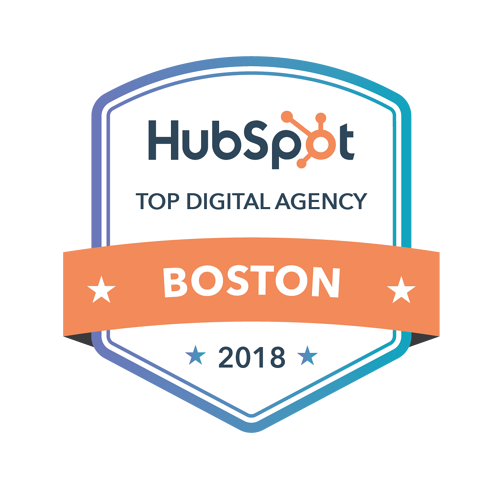 top-marketing-agency-boston.png